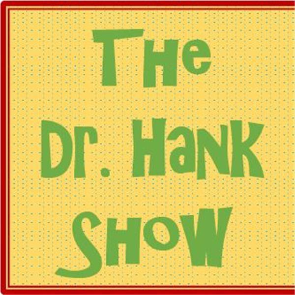 Dr Hank