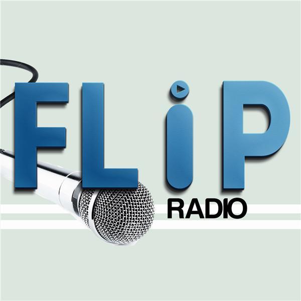 Flip Radio