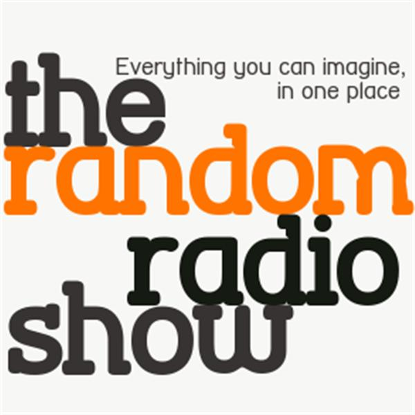 The Random Radio Show