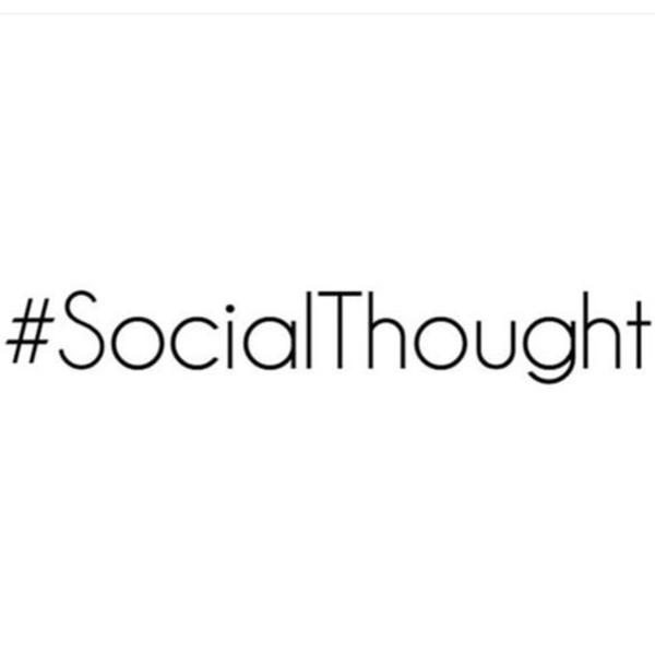 SocialThought