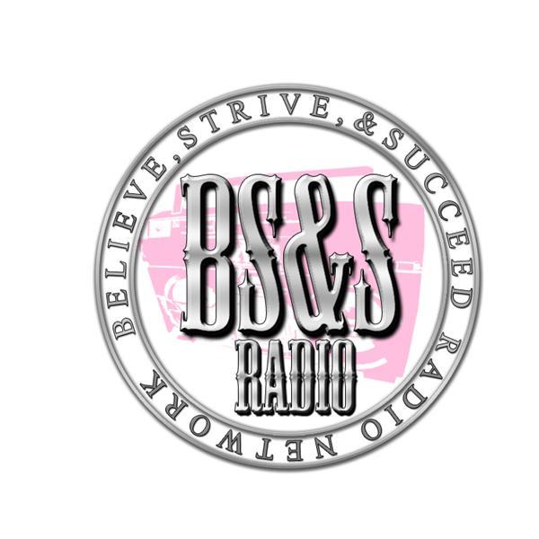 BSnS Radio