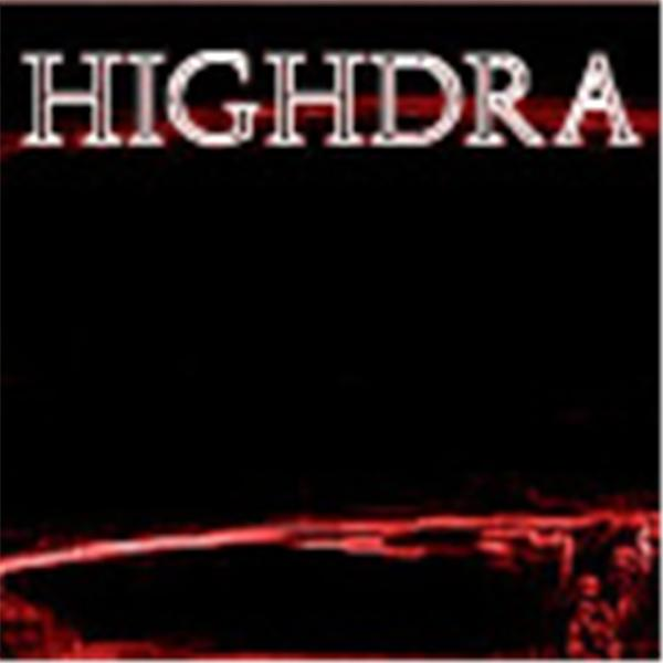 HIGHdra Syndicate