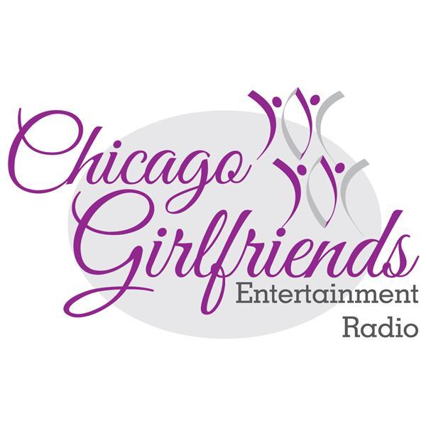 Chicago Girlfriends
