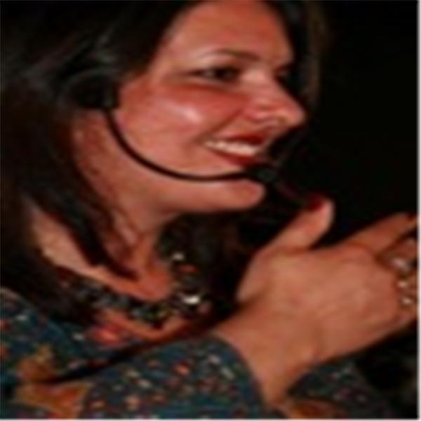 Anita Pathik Law