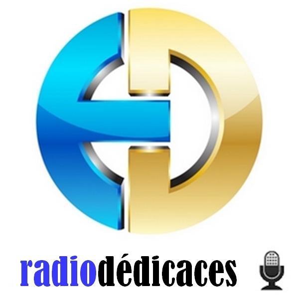 Radio Dedicaces