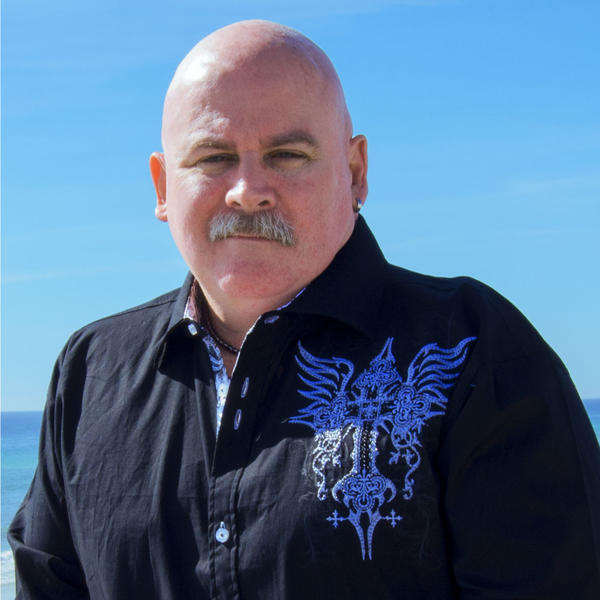 Troy Dooly - The Beachside CEO
