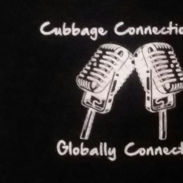 The CCI Radio Show