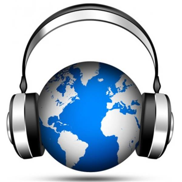 Cubbage Connection Radio Show