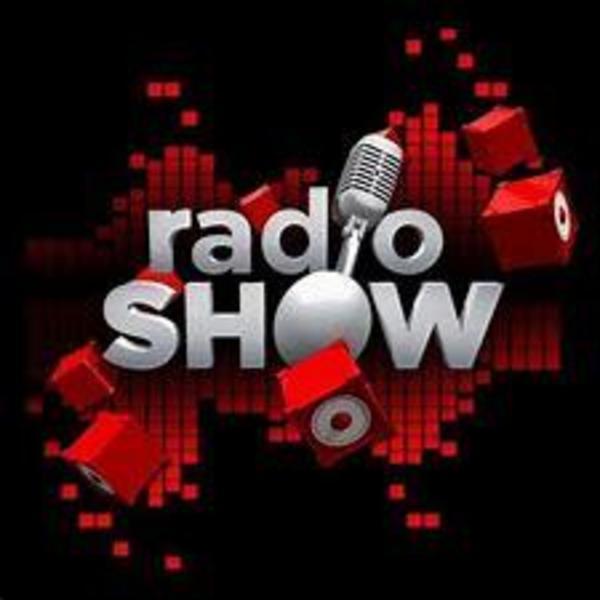 Truth Seekers Radio