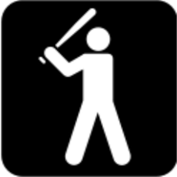 Bona Baseball Boogaloo NL