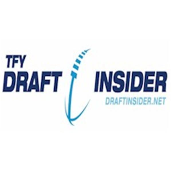 Draft Insider1