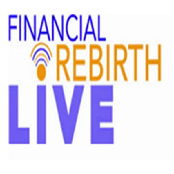 Financial Rebirth Live