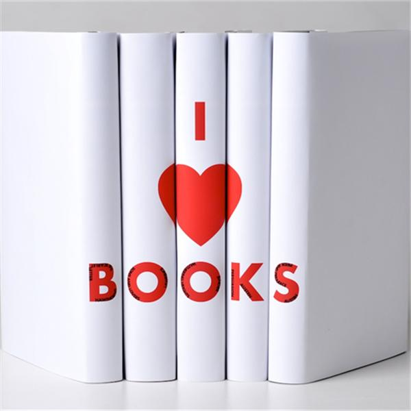 SkiWees Book Corner