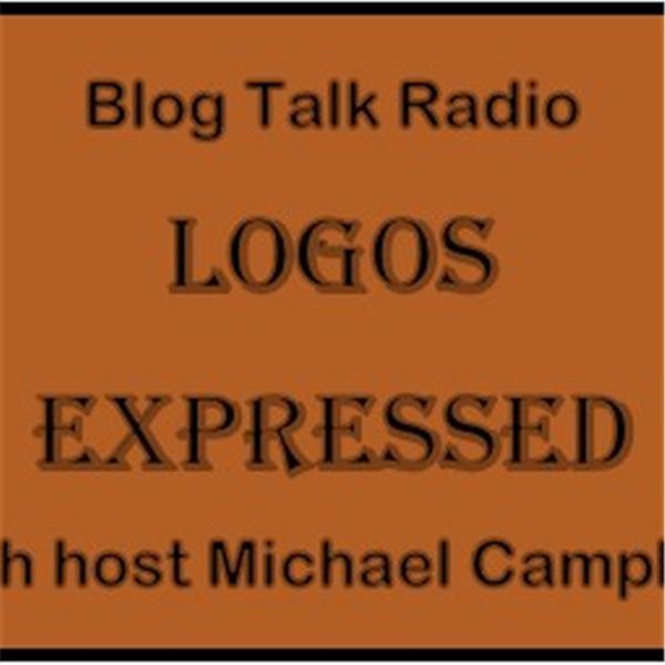 Logos Expressed