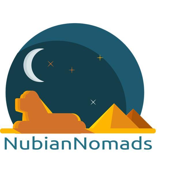 Nubian Nomads
