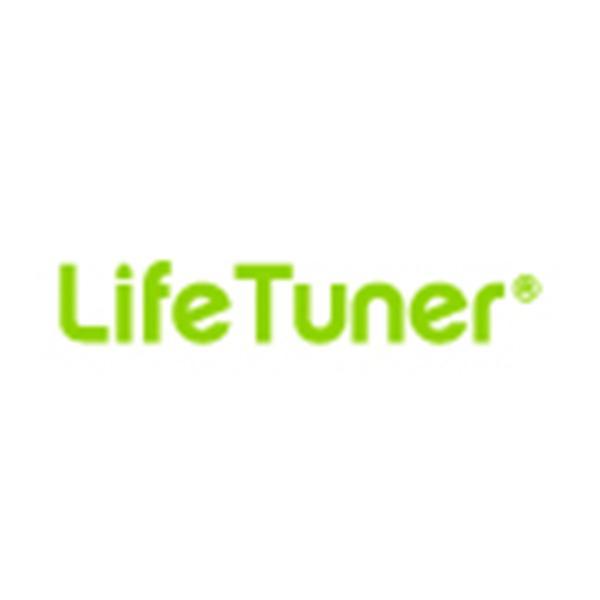 LifeTuner