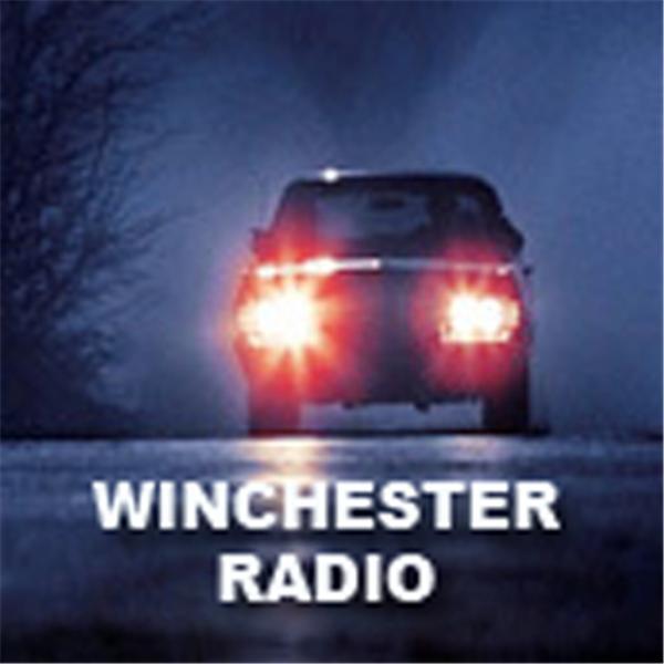 Winchester Radio