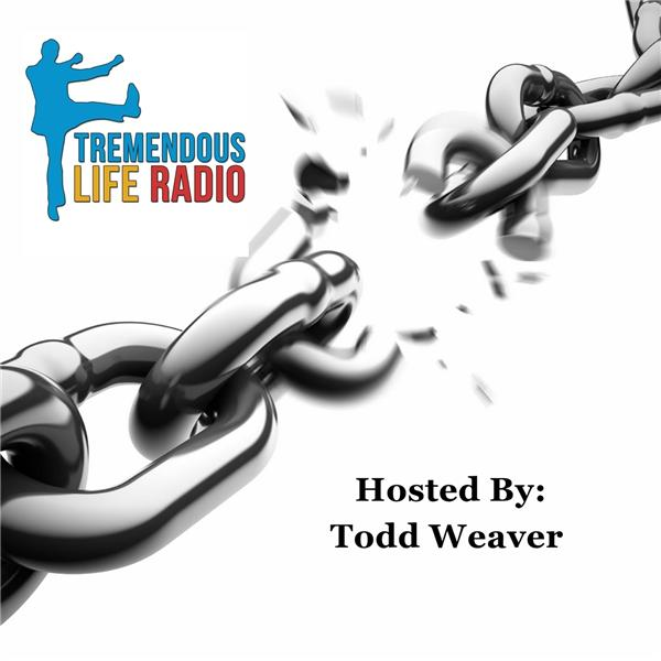 Tremendous Life Radio