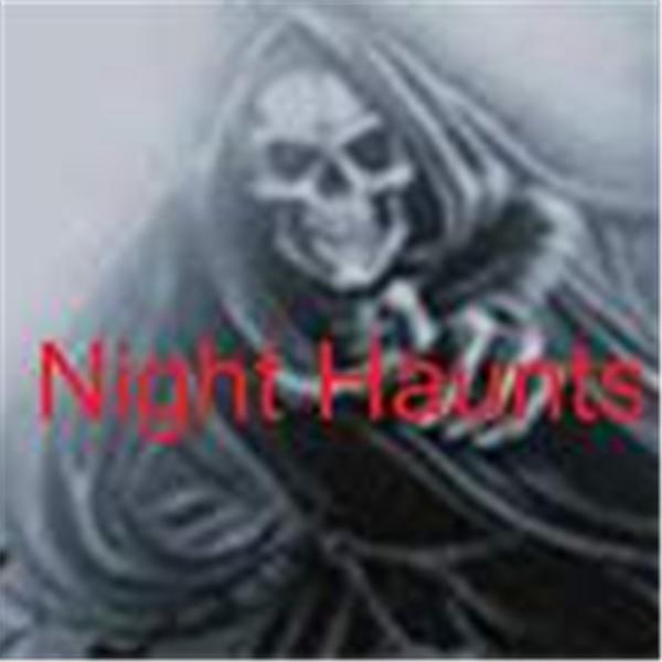 Night Haunts