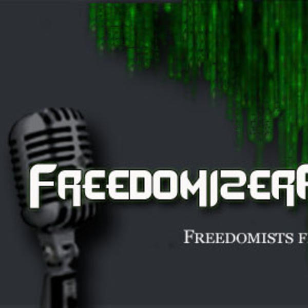 FreedomizerRadio