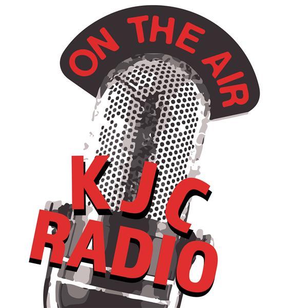 KJC Radio