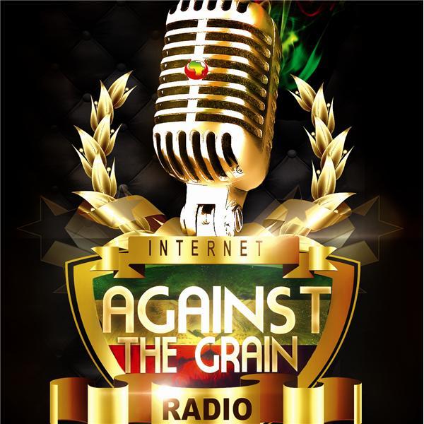 Against The Grain0