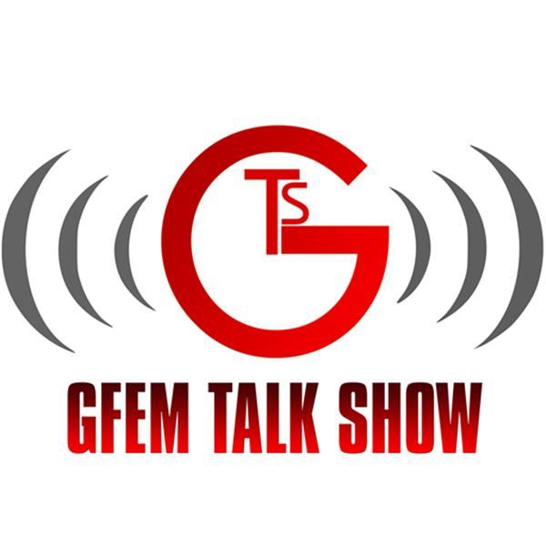 GFEM RADIO