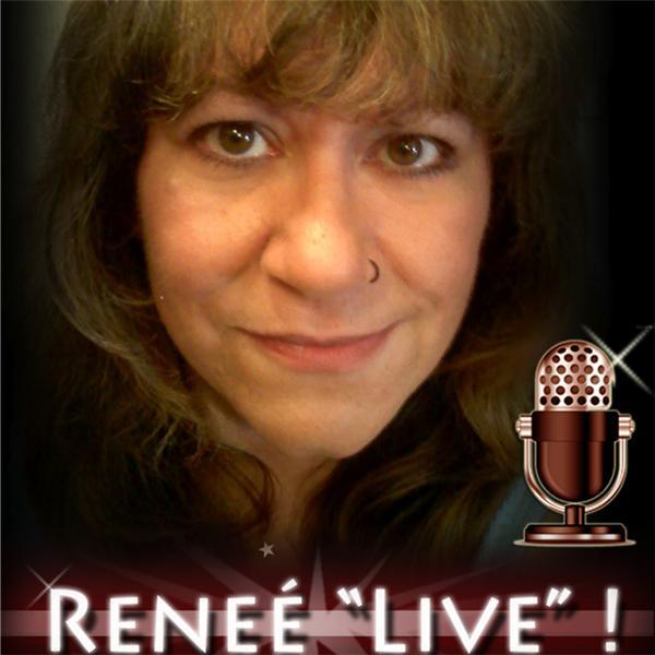 Renee LIVE