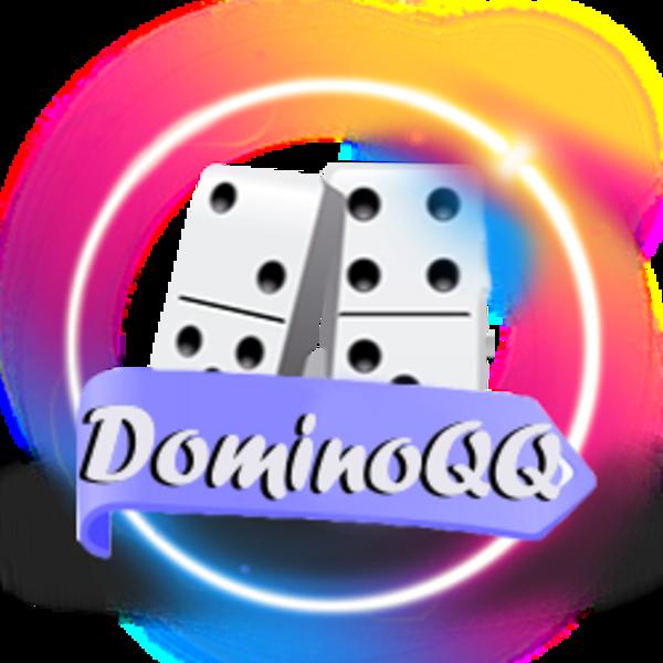 dominoqq3