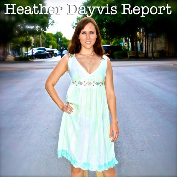 Heather Dayvis