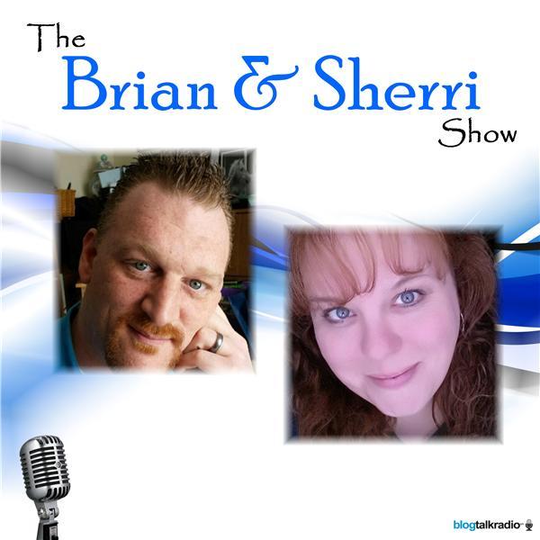 Brian and Sherri Show