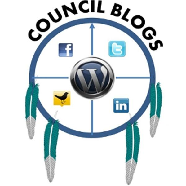 CouncilBlogs