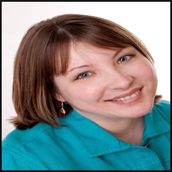 Melissa Smallwood