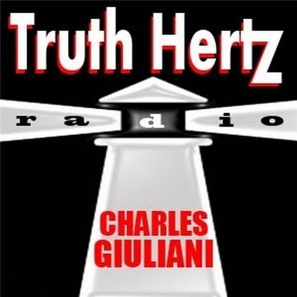 Truth Hertz with Charles Giuliani