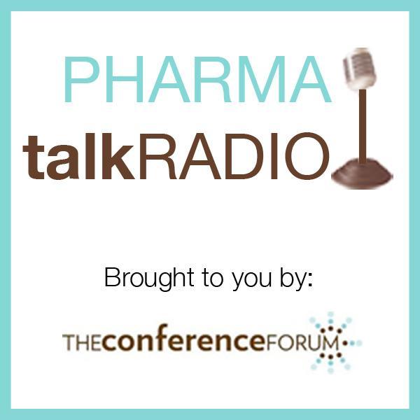 Pharma Talk Radio