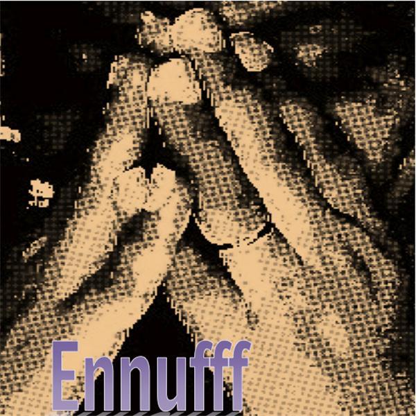 Ennufff