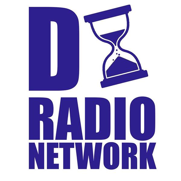 D Hour Radio Network