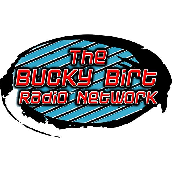 The Bucky Birt Radio Network