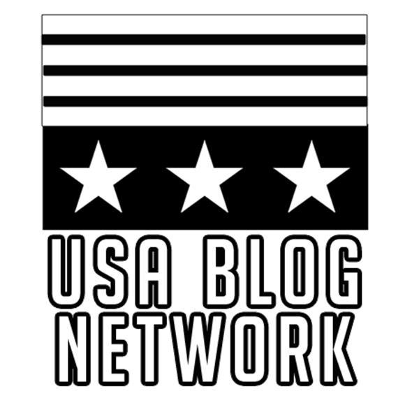 USA Blog Network