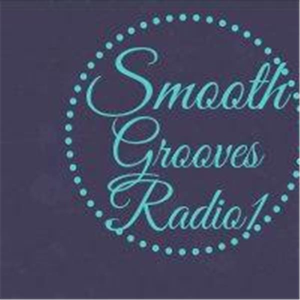 Smoothgroovesradio1