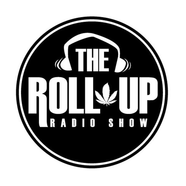 THE ROLL UP RADIO SHOW