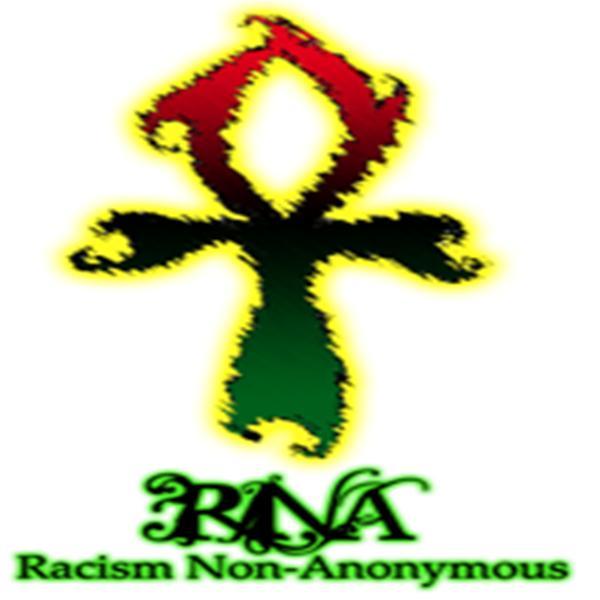 Racism NonXAnonymous