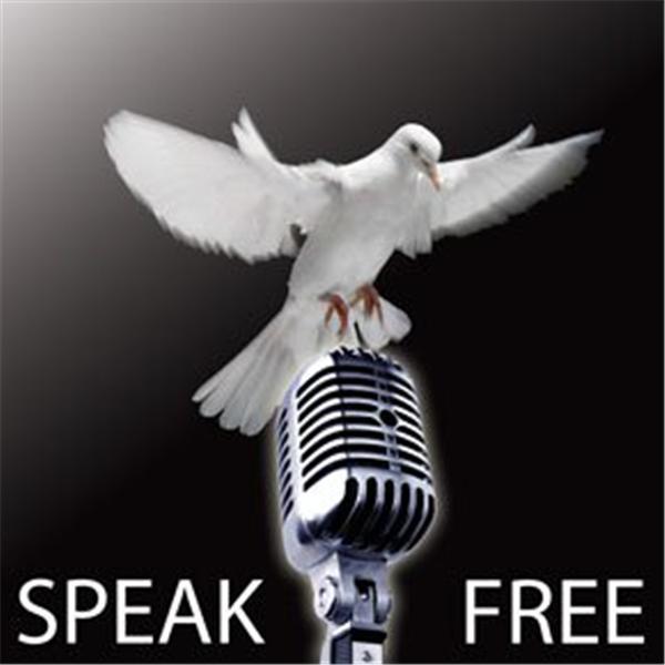 Speak Free Radio