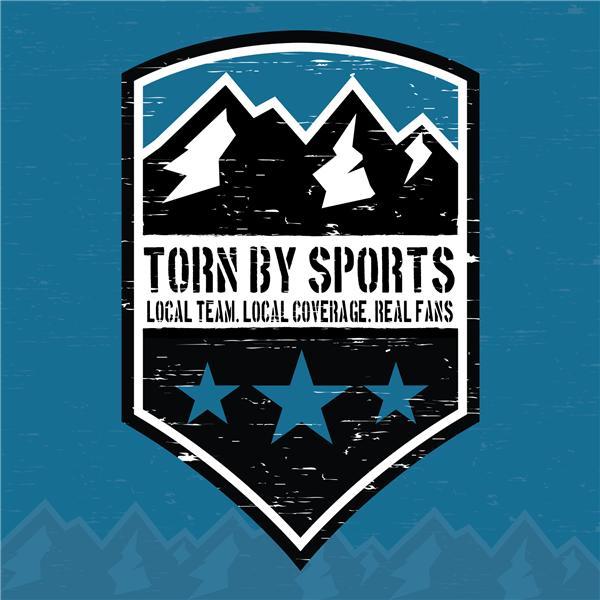 TornBySports Lunch Break