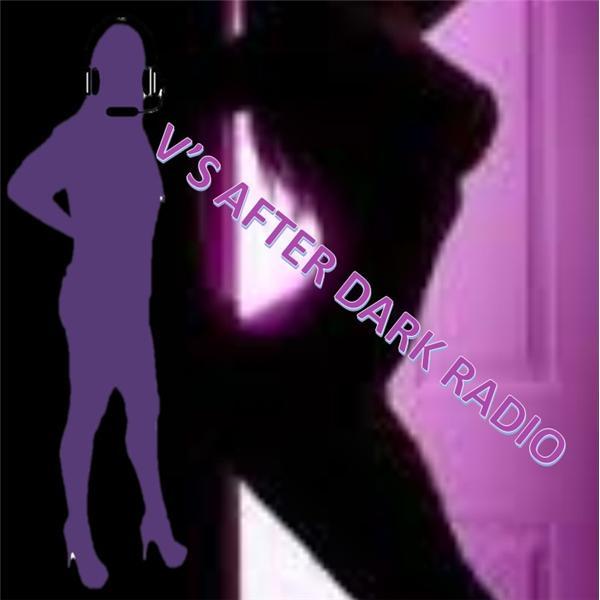 Vs After Dark Radio