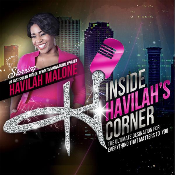 Inside Havilahs Corner