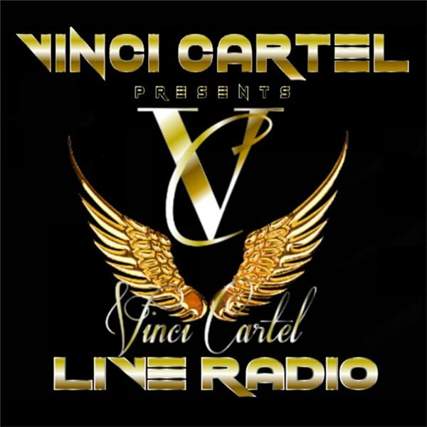 Vinci Cartel Radio