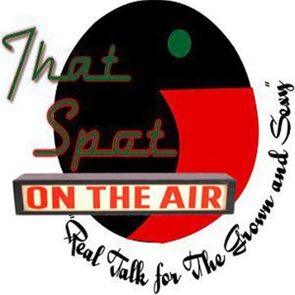 That Spot Radio