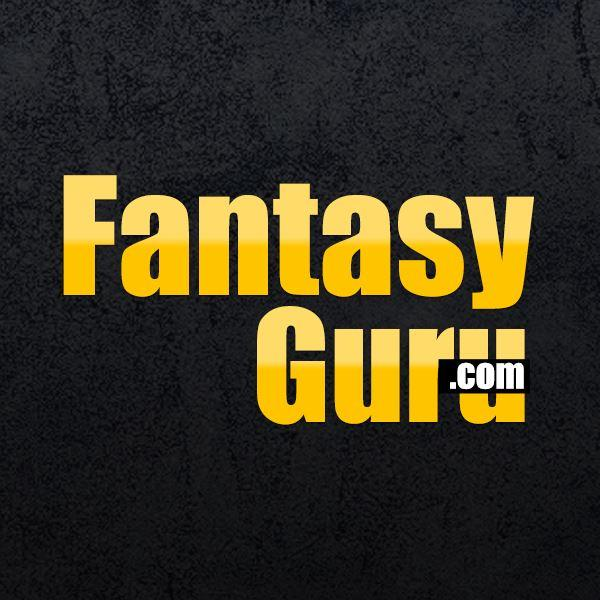 FantasyGuru