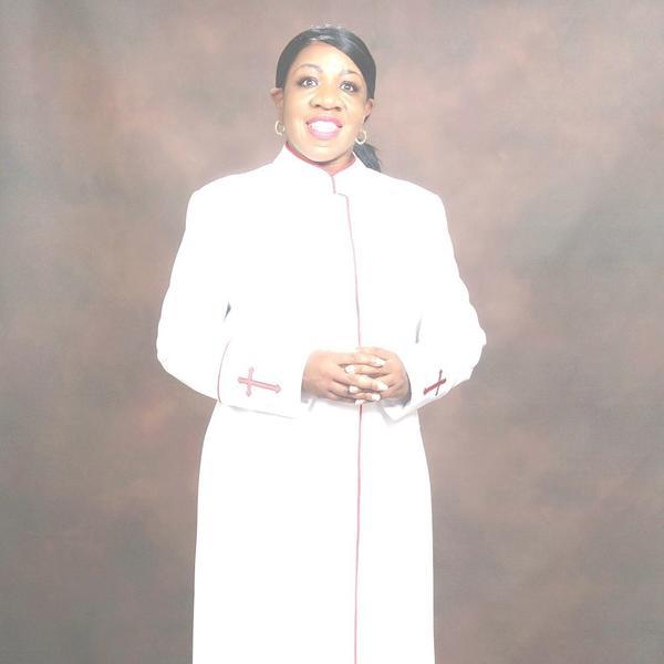 DailyFIRE with EvangelistRawsi